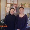 Blog2008_02280064