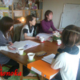 Blog2008_03190008